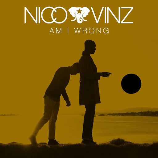 """Am I Wrong"" is Nico & Vinz's biggest hit yet, and their first #PhillipsSongOfTheDay"